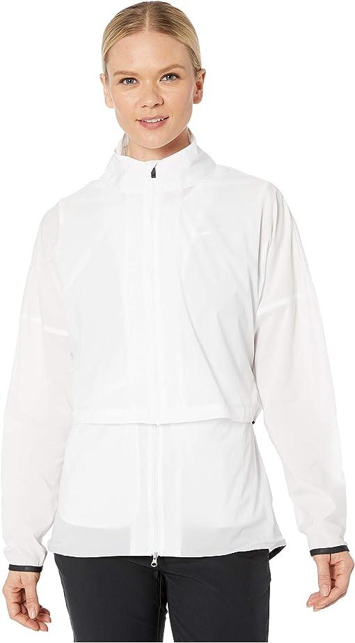 White/White/Black/White