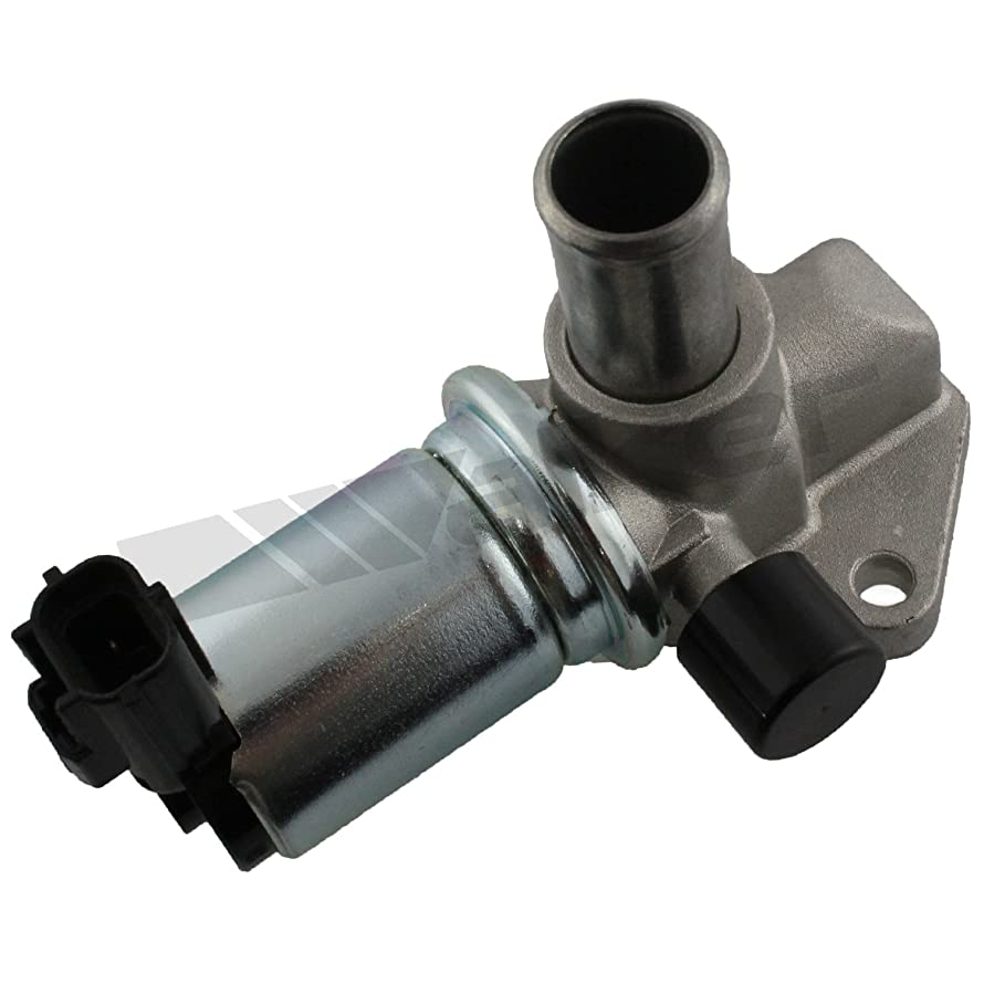 Walker Products 215-2046 Fuel Injection Idle Air Control Valve