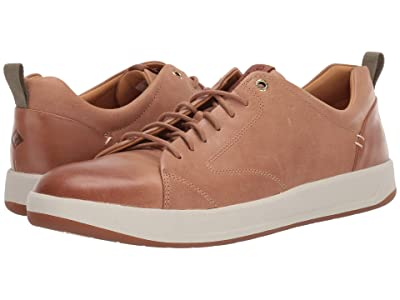 Sperry Gold Cup Richfield LTT (Tan) Men
