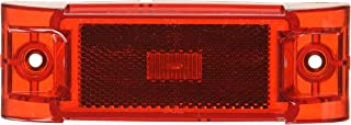 Truck-Lite (21251R) Marker/Clearance Lamp