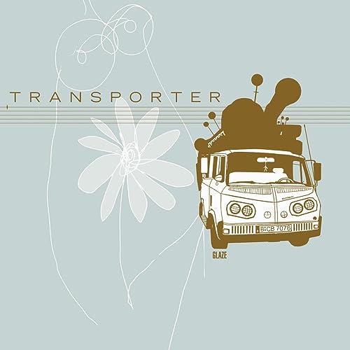 песни про транспортер