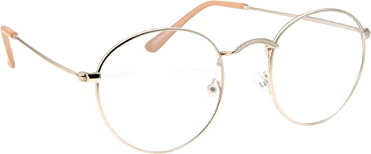 Best tommy frames india Reviews