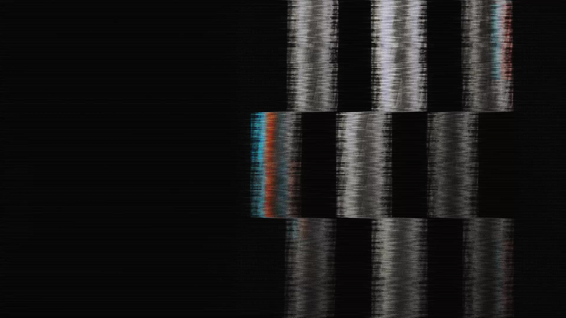Rollei Lion Rock Gimbal Carbon Stativ Mit 30 Kg Kamera
