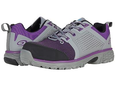 Nautilus Safety Footwear N1061