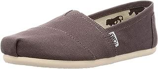 big tom shoes