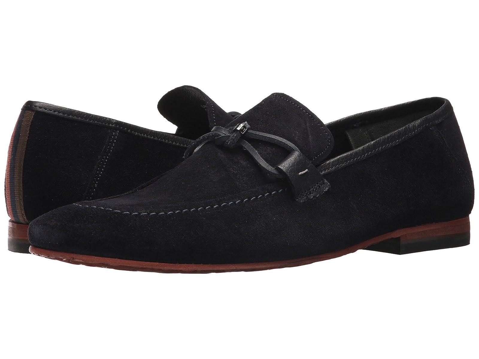 Ted Baker HoppkenAtmospheric grades have affordable shoes