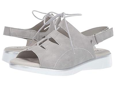 Arcopedico Sally (Grey) Women