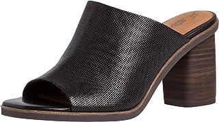 Tamaris Damen Sandalette 1-1-27201-26 Größe: EU