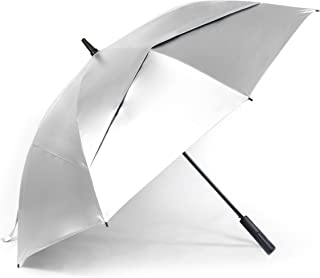 Umenice Uv Protection Umbrella Golf Size UPF 50+