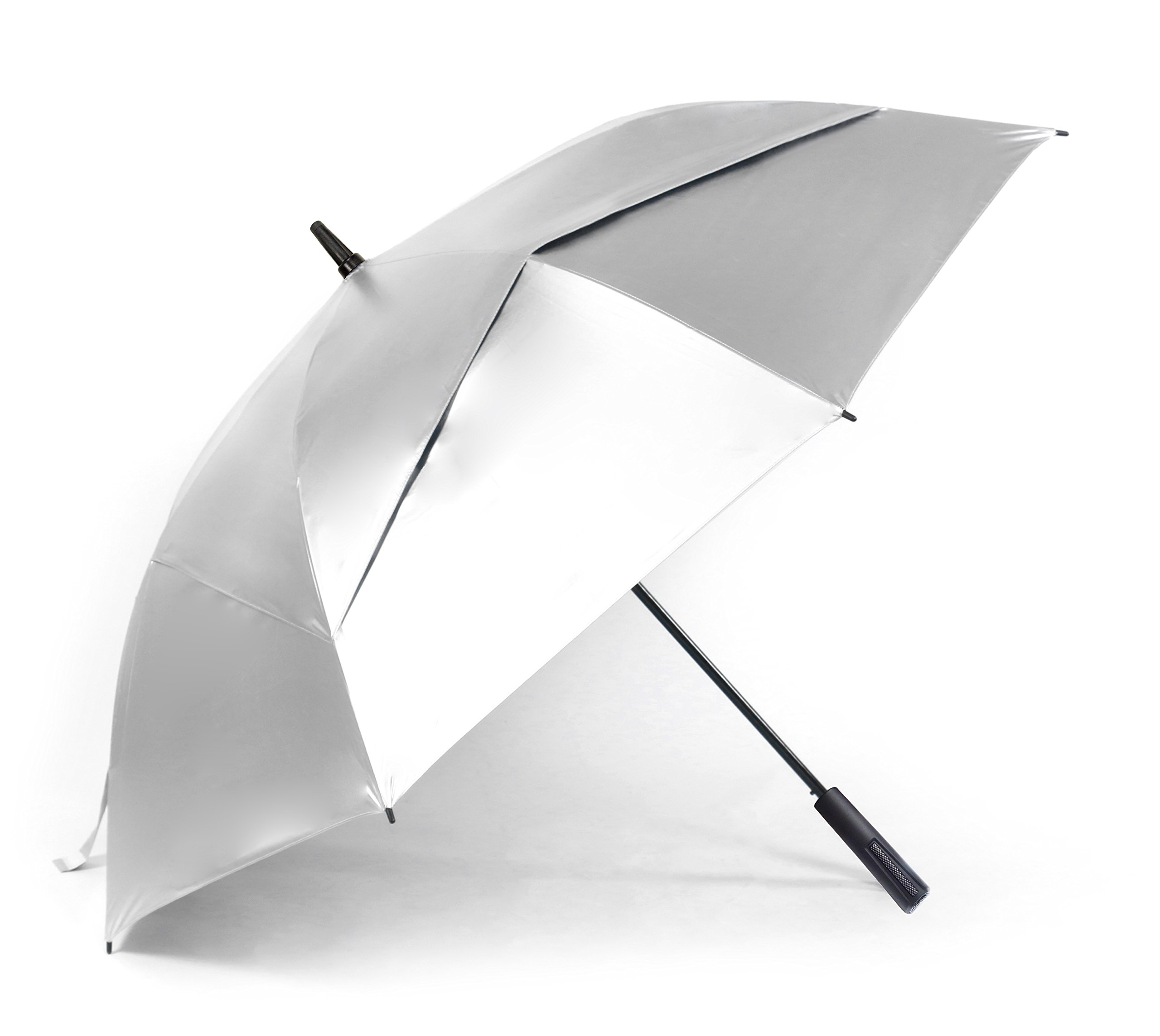 Umenice Protection Umbrella Golf Size