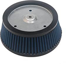 HIFROM(TM) Air Filter Cleaner Element For Harley Davidson Motorcycle Replace 29442-99A, 2944299A