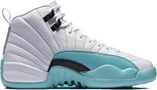 Nike - Air Jordan XII Retro GS - 510815100