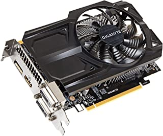GIGABYTE ビデオカード NVIDIA GeForce GTX950搭載 キャンペーンモデル オーバークロック GV-N950OC-2GD-JP