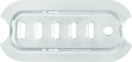 Rubbermaid Commercial Products 2045317 Drain