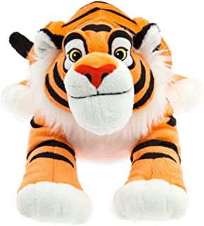 Best small tiger soft toy Reviews