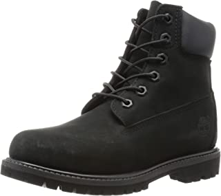 Amazon.com  Timberland - Boots   Shoes  Clothing 78e292f001