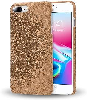 iphone 7 plus wood skin