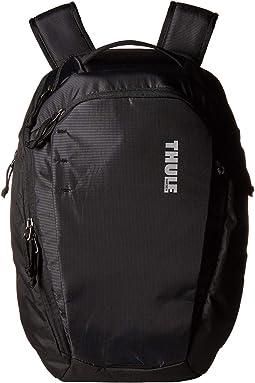 EnRoute Backpack 23 L.