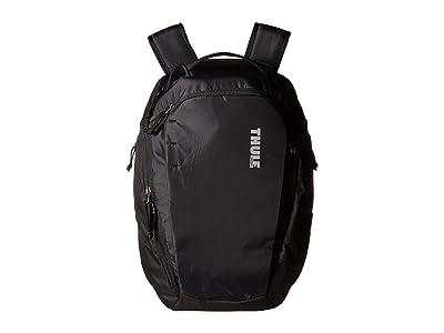 Thule EnRoute Backpack 23 L.