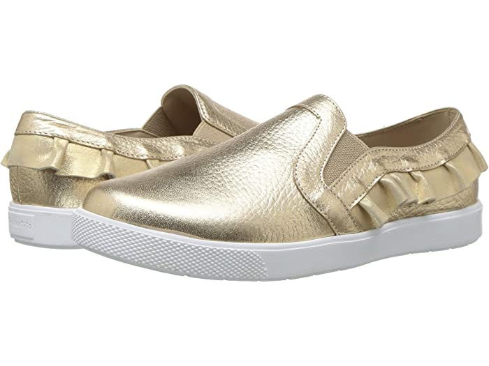 Elephantito Kids Classic Slip-on Sneaker