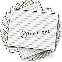 Best phantom tollbooth play script Reviews