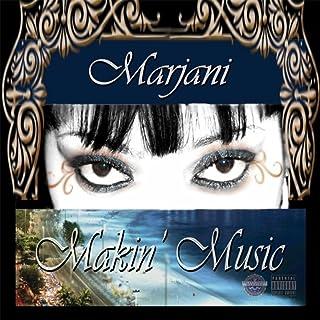 Makin` Music