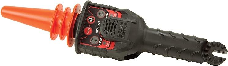 Dual Range High Voltage Tester Klein Tools HVNCVT-1