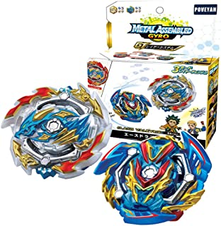 Best dragon booster toys for sale Reviews