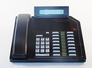 Meridian Digital Business Telephone - Nortel Networks Model M2616.