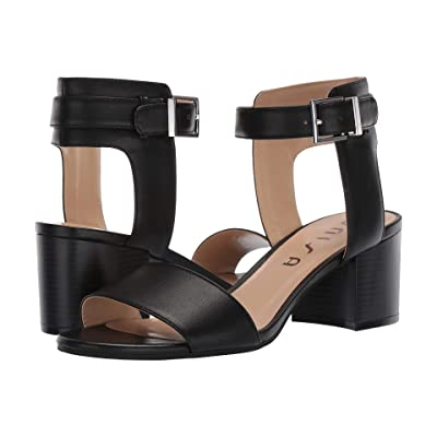 Unisa Emale 2 (Black) Women