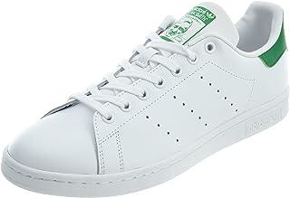 Men's Stan Smith Sneaker