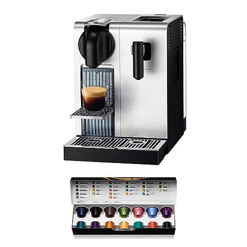Nespresso Inissia: Amazon.es