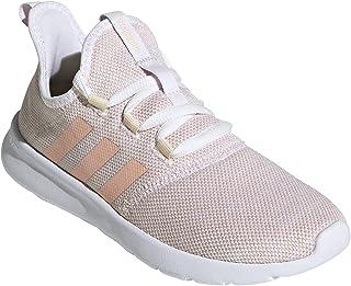 Adidas CLOUDFOAM PURE 2.0 RUNNING SHOES For Women, ftwr white, 41 1/3 EU