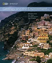 Best geology and environment Reviews