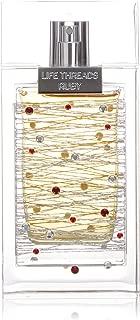 life threads ruby perfume