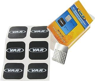 Var VR44100-C - Parches Adesivos Emergencia Caja Sur