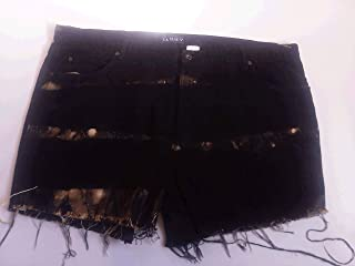 Best upcycled jean shorts Reviews