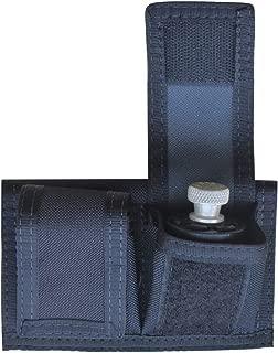 5 shot speedloader pouch