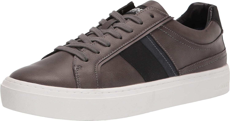 Madden Men's Astyrr Purchase free shipping Sneaker