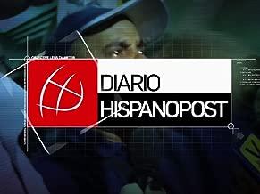 Diario HispanoPost