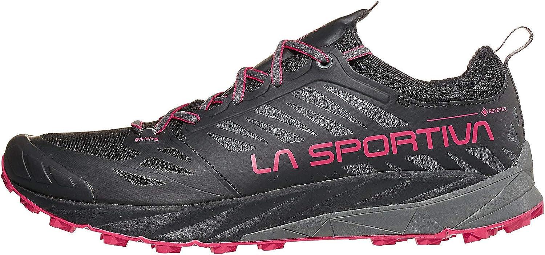 La Sportiva Kaptiva GTX Running Shoe - Women's