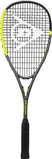 Dunlop Sports Blackstorm Graphite 4.0 Squash Racket