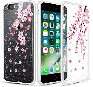 Best girly iphone 6 case Reviews