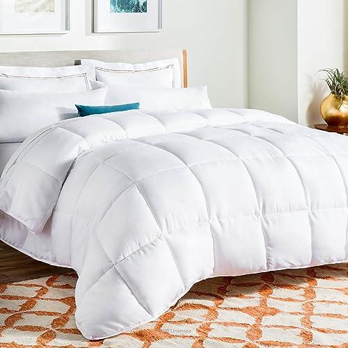 Strange Blanket Comforter Amazon Com Pdpeps Interior Chair Design Pdpepsorg