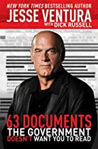 documents to read
