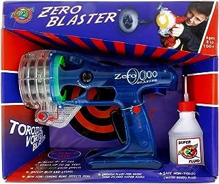 Best new zero blaster Reviews
