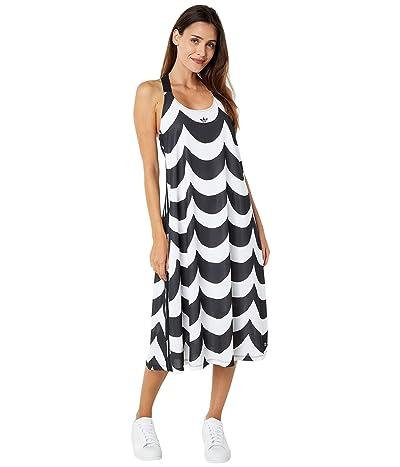 adidas Originals Marimekko Midi Tank Dress