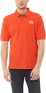 Ultrasport Fort Lauderdale Collection Strood - Polo para hombre