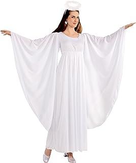 Forum Novelties Women's Angel Costume