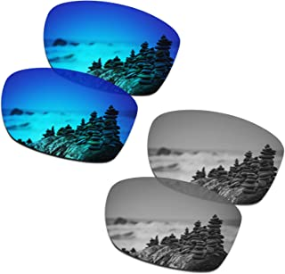 Best oakley jupiter squared replacement parts Reviews